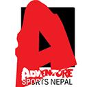 adventure-sport