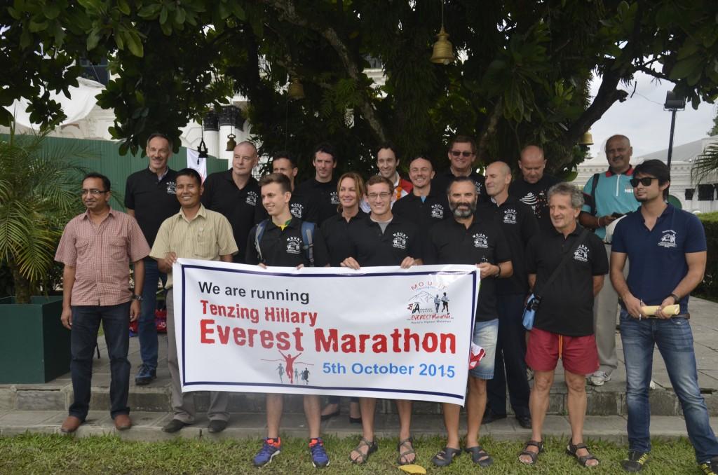 everest-marathon-press-release