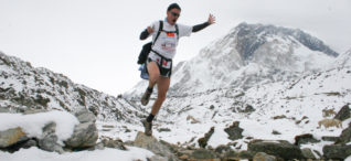 Everest Marathon 2009 (104)