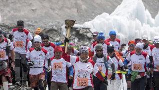 Everest-Marathon-join-at-base-camps