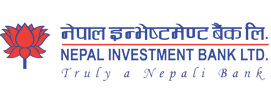 nepal-investment-bank