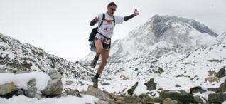 Everest Marathon 2009 (104)