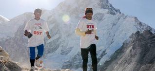 Everest Marathon 2010 (14)
