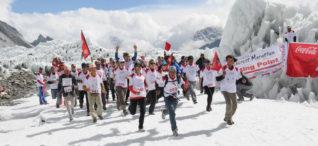 Everest Marathon 2011 (52)