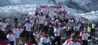 Everest Marathon 2012 (8)