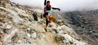 Everest Marathon 2013 (70)