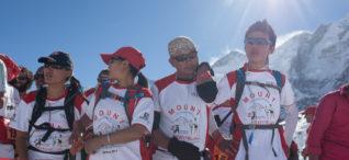 Everest Marathon 2014 (16)
