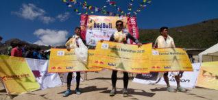 Everest Marathon 2015 (1)